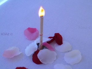 Hopi-Candles2-300x225